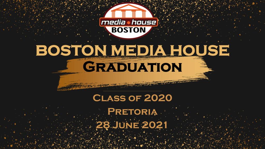 Graduation-Pretoria-Class of 2020